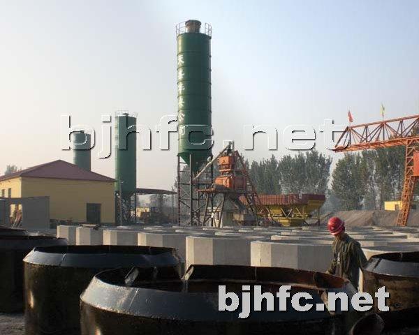 化粪池提供生产玻璃钢化粪池厂家