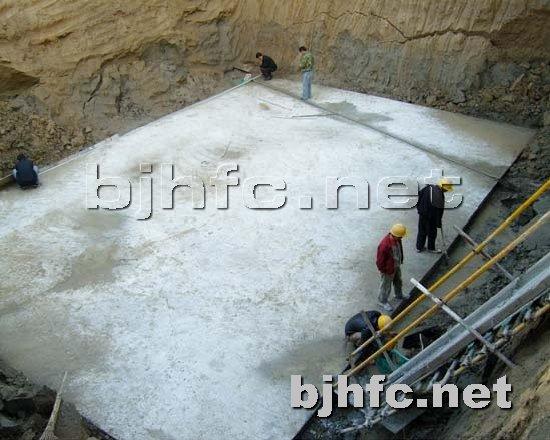 化粪池提供生产北京玻璃钢化粪池厂家