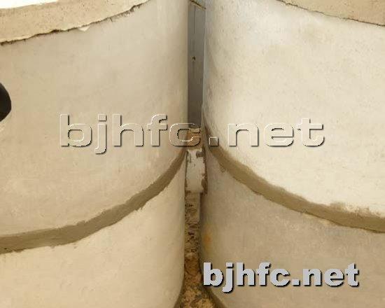 化粪池提供生产混凝土化粪池厂家