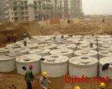 北京钢筋混凝土预制化粪池
