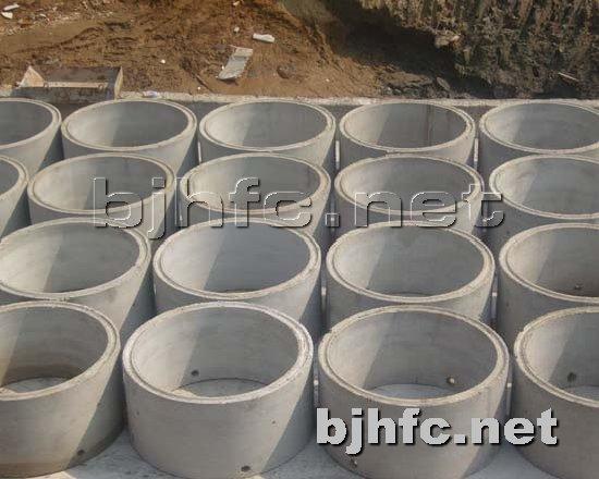 化粪池提供生产天津化粪池厂家