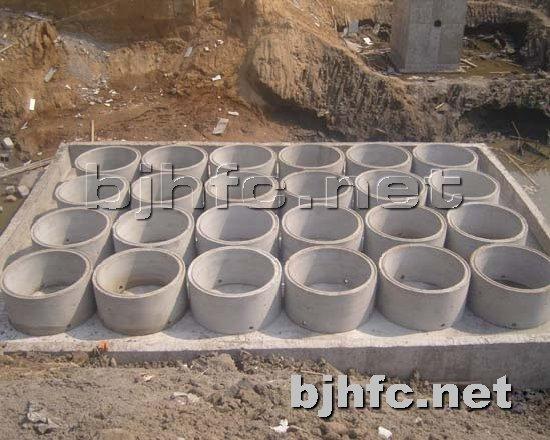 化粪池提供生产北京化粪池厂家厂家