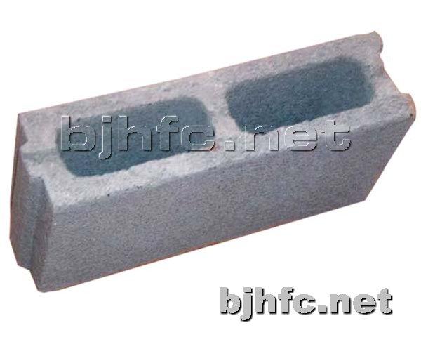 化粪池提供生产免抹灰连锁砌块厂家
