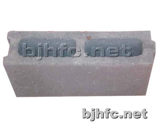 化粪池提供生产混凝土空心砌块厂家