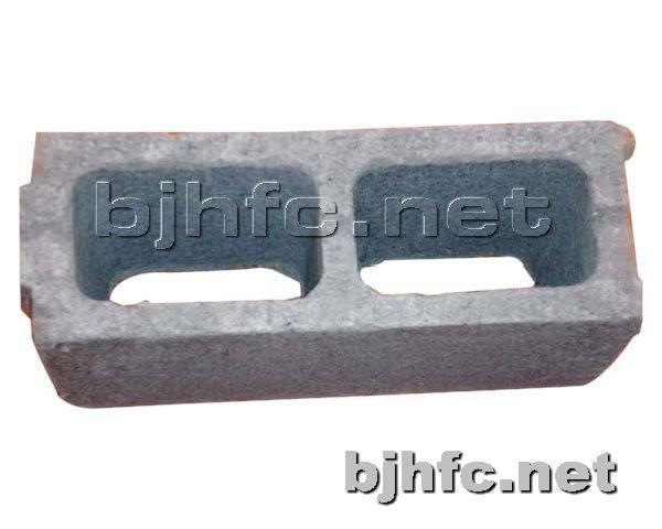 化粪池提供生产北京轻集料空心砖厂家厂家