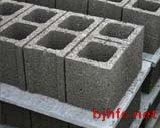 北京空心砖厂家
