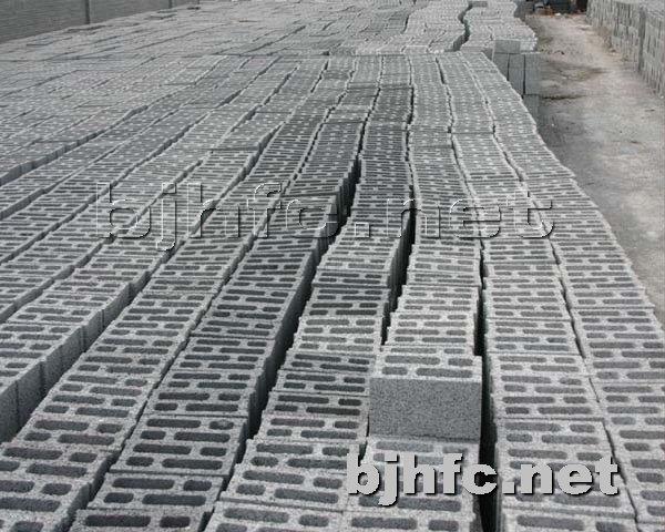 化粪池提供生产厂家直销空心砌块厂家