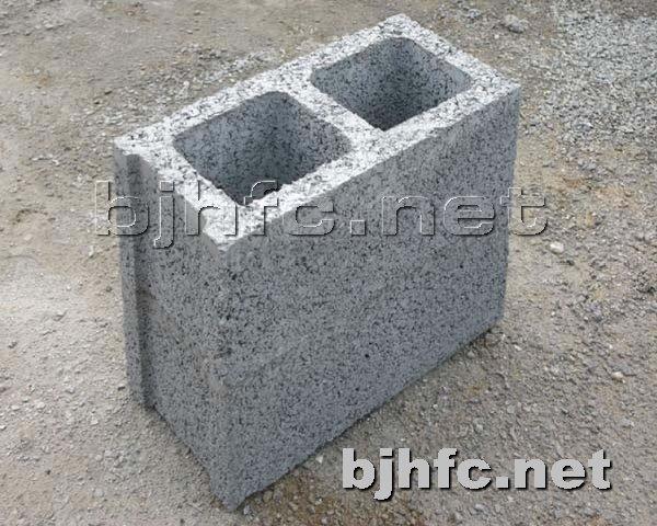 化粪池提供生产空心砌块厂家厂家