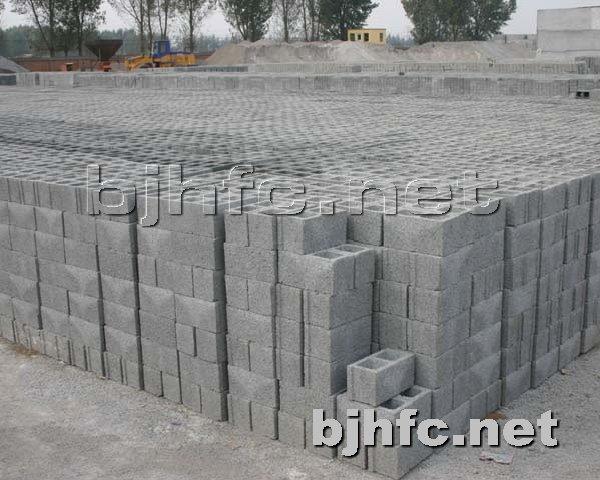 化粪池提供生产北京保温砖厂家