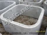 蓄水池厂家