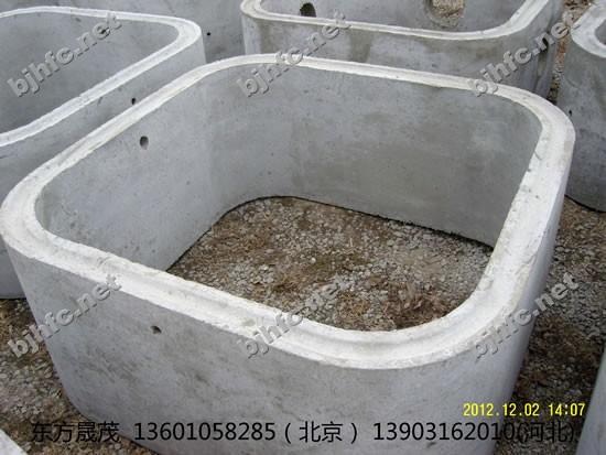 化粪池提供生产蓄水池厂家厂家