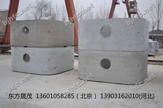 化粪池提供生产北京蓄水池厂家厂家