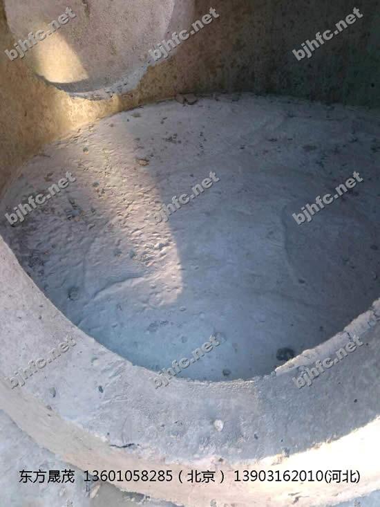 化粪池提供生产检查井厂家