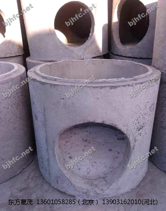 化粪池提供生产检查井厂家厂家